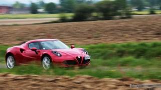 essai-Alfa-Romeo-4C-blogautomobile-dyn-04