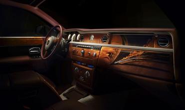interior-wood-dash-rolls-royce-pinnacle-travel-phantom-beijing-china-motor-show