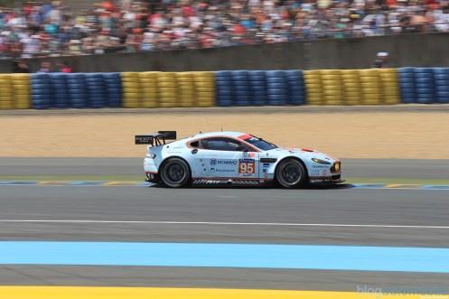 24-Heures-du-Mans-2014-100