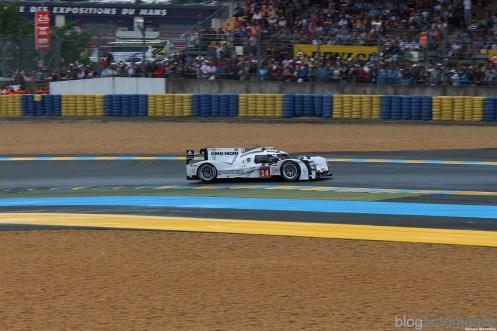 24-Heures-du-Mans-2014-108