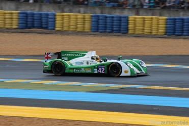 24-Heures-du-Mans-2014-109