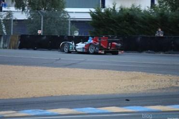 24-Heures-du-Mans-2014-121