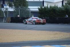 24-Heures-du-Mans-2014-123