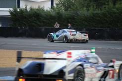 24-Heures-du-Mans-2014-125