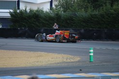 24-Heures-du-Mans-2014-127