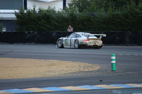24-Heures-du-Mans-2014-133