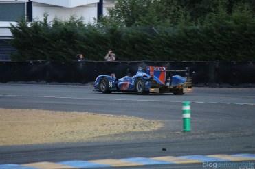 24-Heures-du-Mans-2014-142