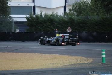 24-Heures-du-Mans-2014-143