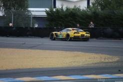 24-Heures-du-Mans-2014-147