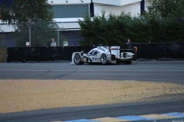 24-Heures-du-Mans-2014-154