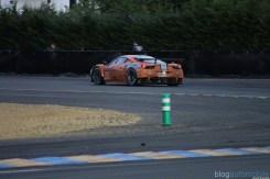 24-Heures-du-Mans-2014-162