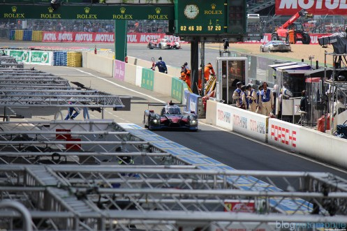24-Heures-du-Mans-2014-185