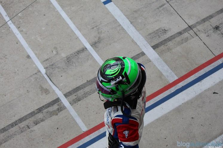 24-Heures-du-Mans-2014-188