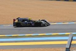 24-Heures-du-Mans-2014-26
