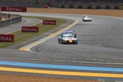 24-Heures-du-Mans-2014-29
