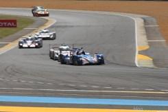 24-Heures-du-Mans-2014-36