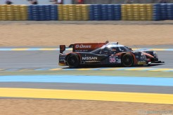 24-Heures-du-Mans-2014-38