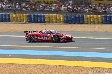 24-Heures-du-Mans-2014-43