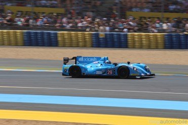 24-Heures-du-Mans-2014-44