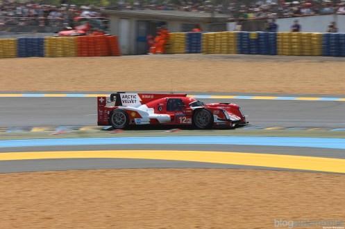 24-Heures-du-Mans-2014-45