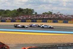 24-Heures-du-Mans-2014-52