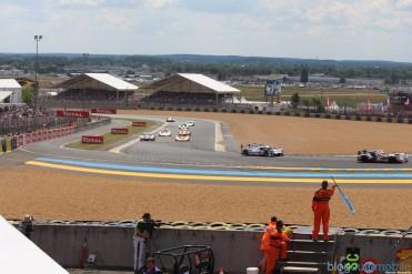 24-Heures-du-Mans-2014-54