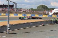 24-Heures-du-Mans-2014-57