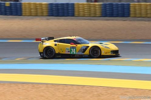 24-Heures-du-Mans-2014-64