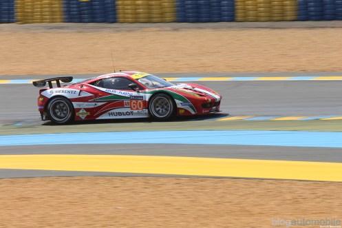 24-Heures-du-Mans-2014-67