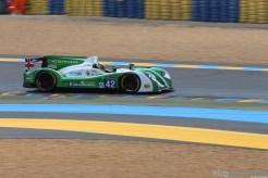 24-Heures-du-Mans-2014-71