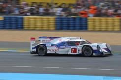 24-Heures-du-Mans-2014-72
