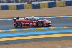 24-Heures-du-Mans-2014-73