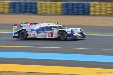 24-Heures-du-Mans-2014-76