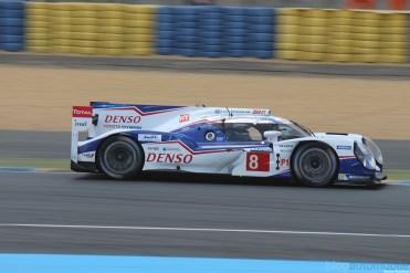 24-Heures-du-Mans-2014-77