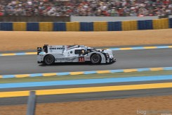 24-Heures-du-Mans-2014-90
