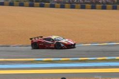 24-Heures-du-Mans-2014-92