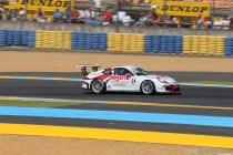 911-Carrera-Cup-24HLM-04