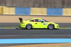 911-Carrera-Cup-24HLM-05