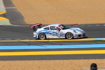 911-Carrera-Cup-24HLM-12