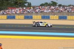 911-Carrera-Cup-24HLM-17