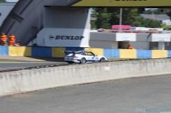 911-Carrera-Cup-24HLM-19