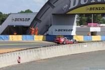 911-Carrera-Cup-24HLM-26