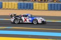 911-Carrera-Cup-24HLM-32