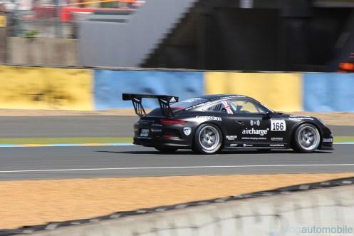 911-Carrera-Cup-24HLM-36