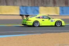 911-Carrera-Cup-24HLM-37