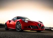 Alfa_Romeo-4C_Spec USA.1