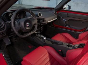 Alfa_Romeo-4C_Spec USA.11