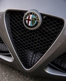 Alfa_Romeo-4C_Spec USA.17