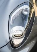 Alfa_Romeo-4C_Spec USA.18