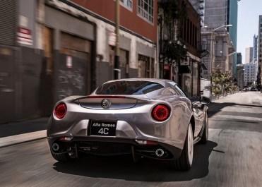 Alfa_Romeo-4C_Spec USA.6